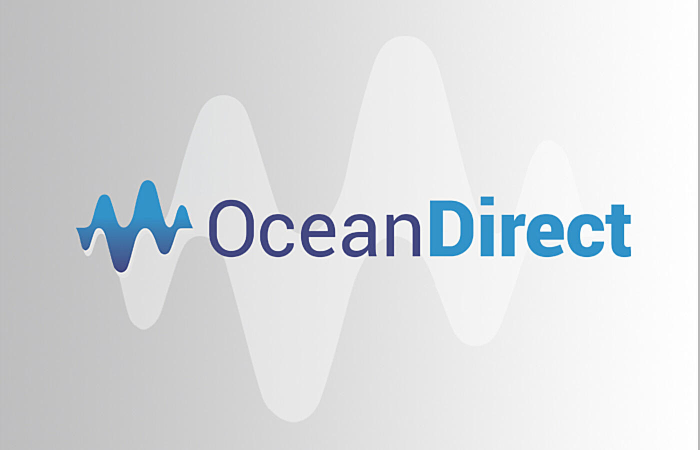 Ocean Direct